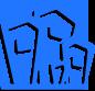 3d Eksperten Logo